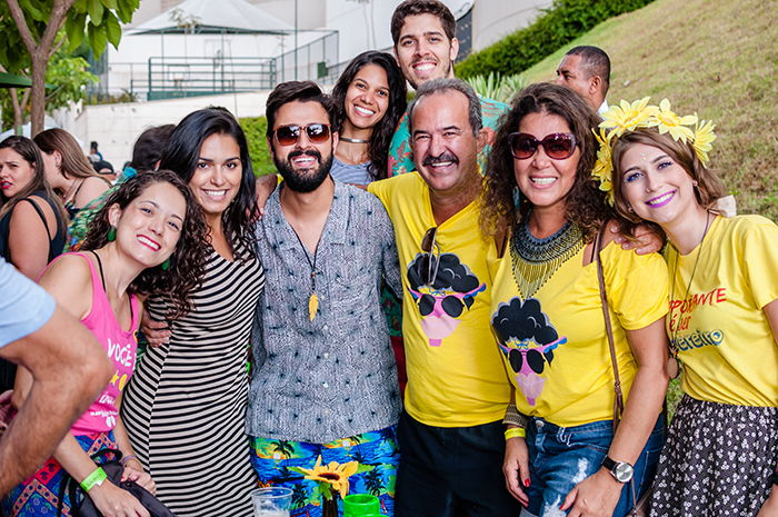 Pré-carnaval Vila Monteverde (29)