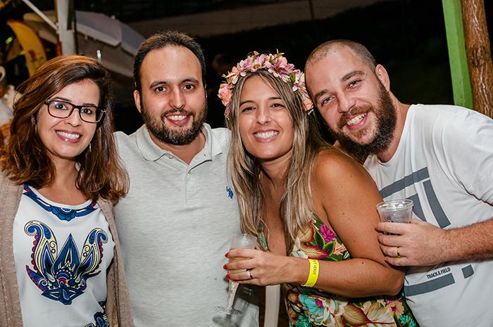 Pré-carnaval Vila Monteverde (85)