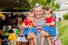 Pré-carnaval Vila Monteverde (12)