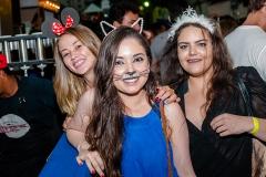Pré-carnaval Vila Monteverde (47)