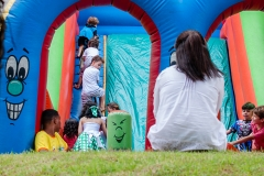 Pré-carnaval Vila Monteverde (5)