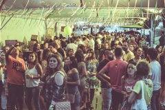 Pré-carnaval Vila Monteverde (57)