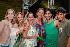 Pré-carnaval Vila Monteverde (62)