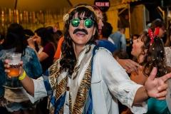 Pré-carnaval Vila Monteverde (73)
