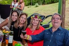 Pré-carnaval Vila Monteverde (8)