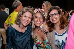 Pré-carnaval Vila Monteverde (93)