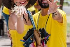 2017-01-29 - Ensaio Beiço do Wando no Boteco (24)